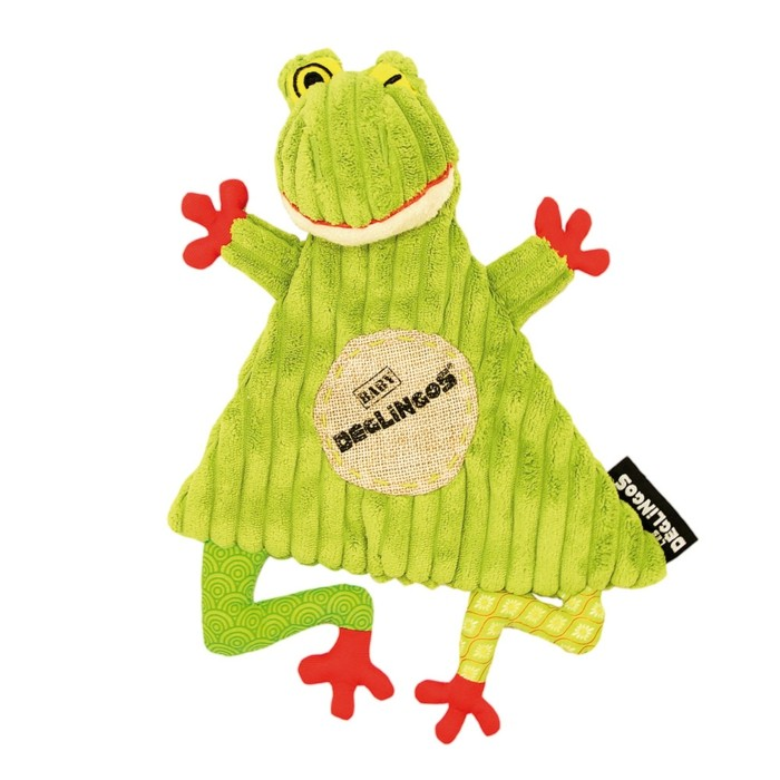 doudou-pour-bébé-Allobebe-une-grenouille-sympa-resized