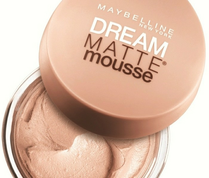 dream-matte-mousse-fond-de-teint-maybeline