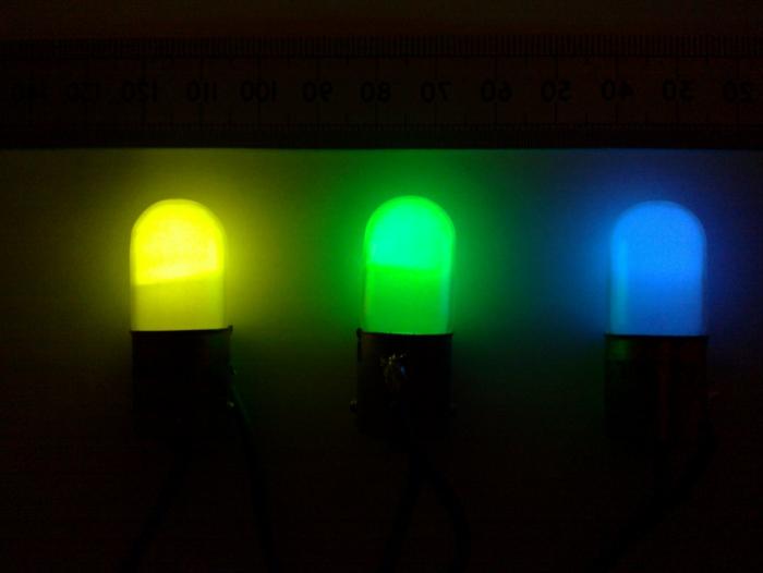 eclairaige-neon-lampe-néon