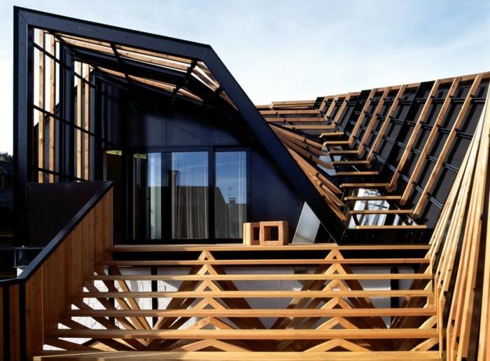 escalier-en-bois-exterieur-escaliers-grandes-dimensions