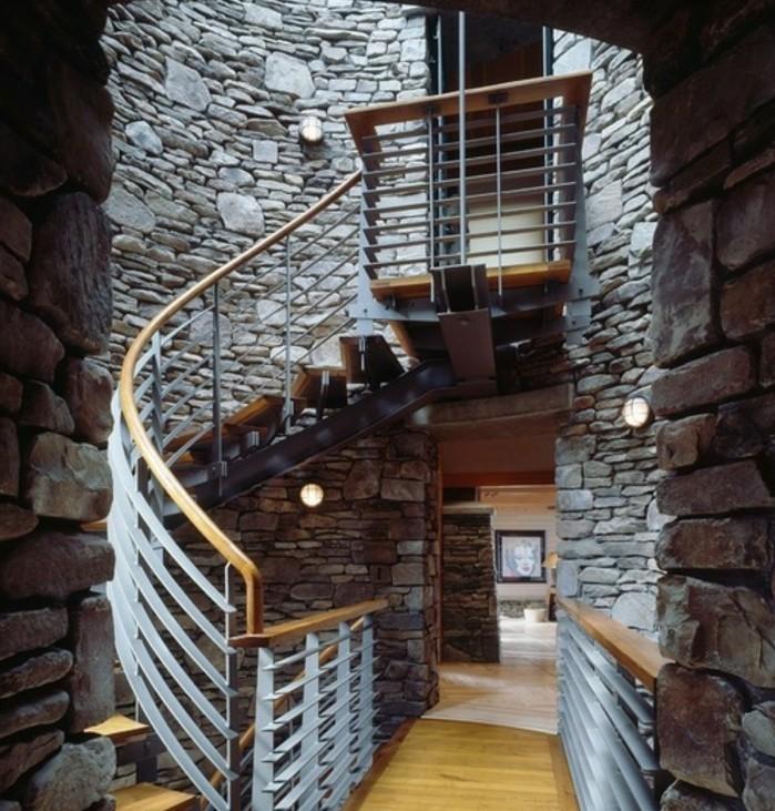 escalier-helicoidal-exterieur-escalier-metal-exterieur-tour-escalier