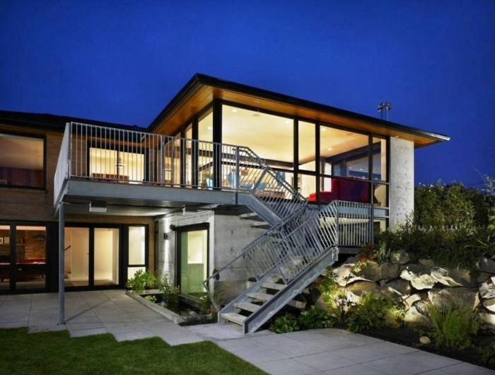 escalier-metallique-design-escalier-extaordinaire