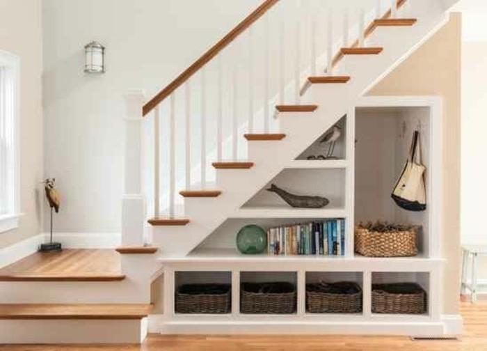 escalier-moderne-escalier-gain-de-place-escalier-avec-espace-de-rangement