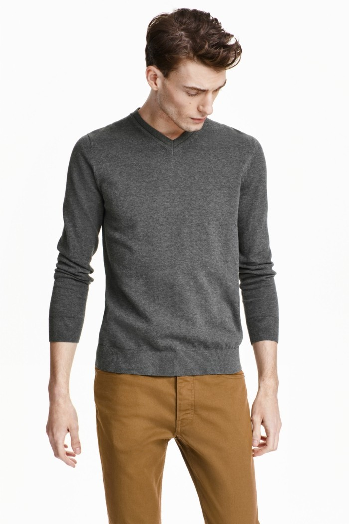 excellent-qualité-pull-moderne-homme-hm-resized