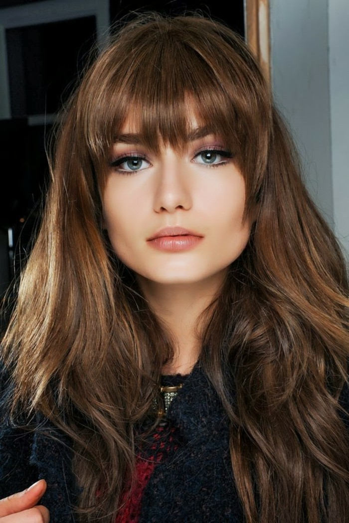 excellente-colorer-ses-cheveux-naturellement-fringue-coiffure