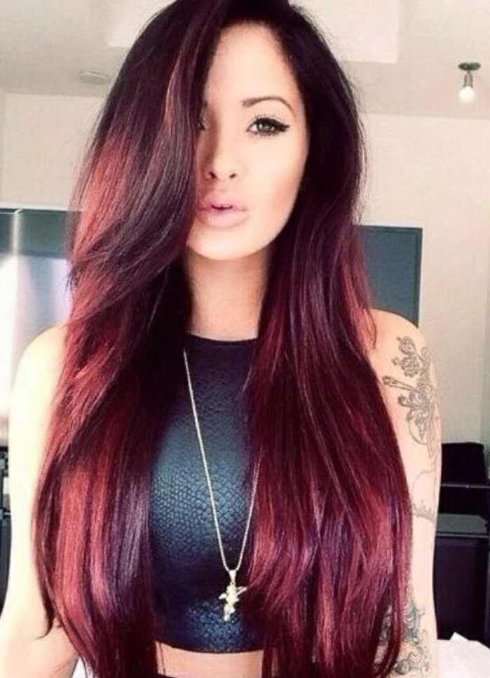 excellente-idée-colorer-ses-cheveux-naturellement-rouge