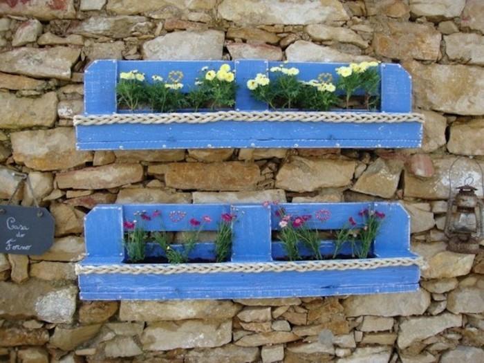 Jardiniere Bois Pas Cher : fabriquer-jardiniere-bois-pas-cher