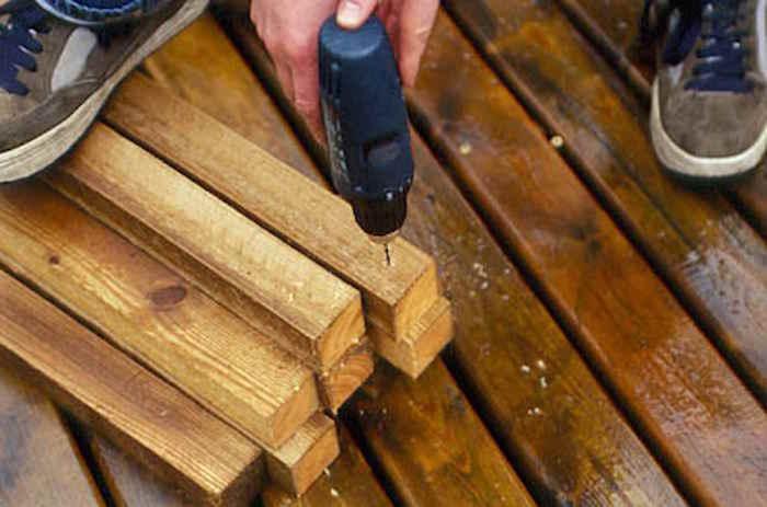 comment-fabriquer-jardiniere-bois-tuto-aide