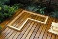 Fabriquer une jardinière en bois | Mode d'emploi et 35 belles idées en photos