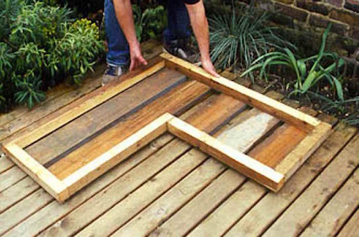 fabriquer-une-jardinière-en-bois-comment