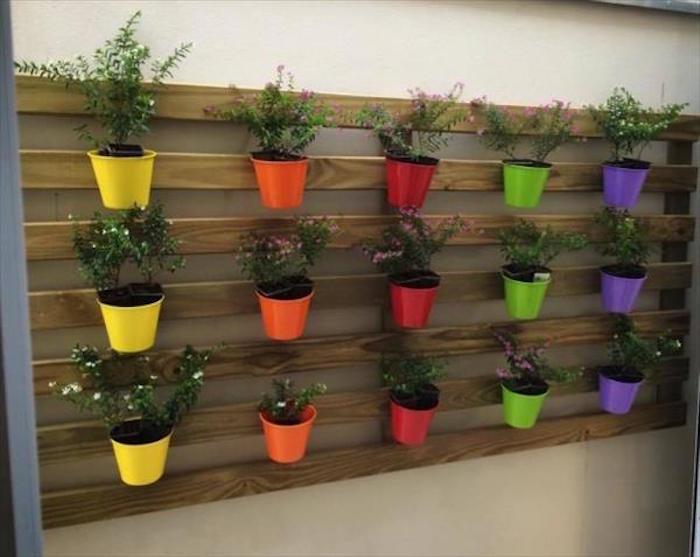 fabriquer-une-jardinière-en-bois-jardinieres-sceau