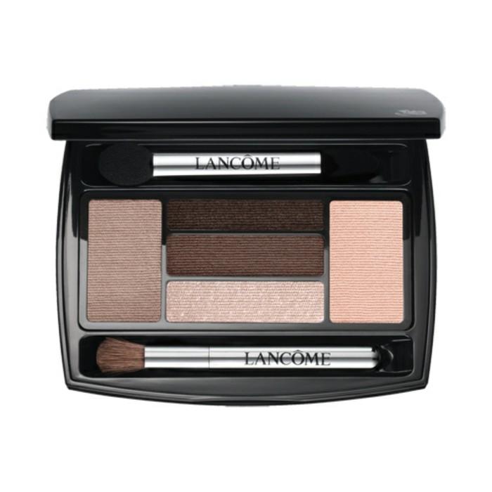 fard-a-paupiere-lancome-maquillage-paupiere-maquillage-pro-technique