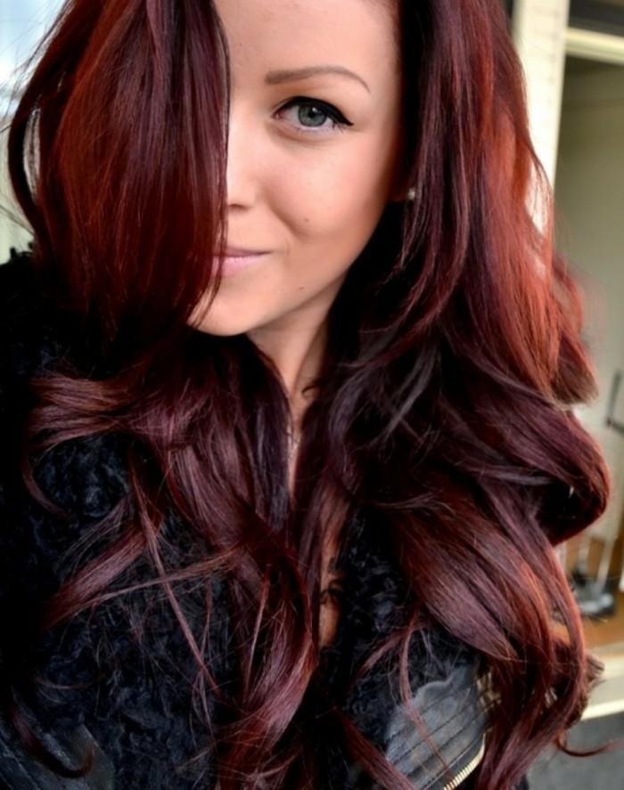 formidable-coloration-cheveux-naturelle-maison-henne-rouge