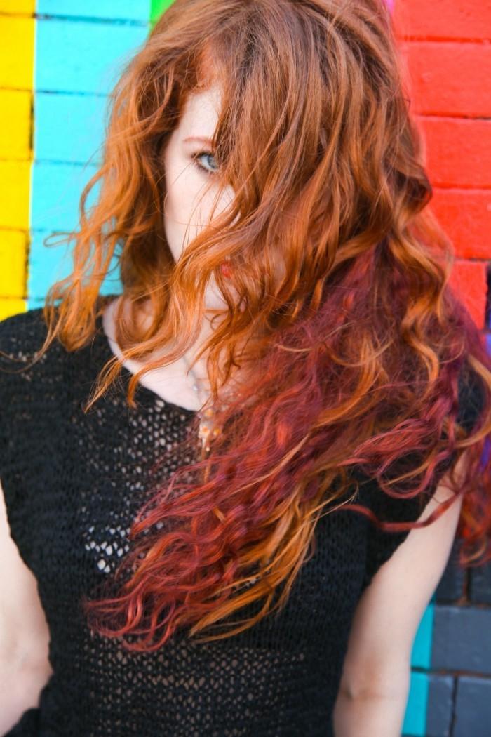 formidable-coloration-cheveux-naturelle-maison-orange