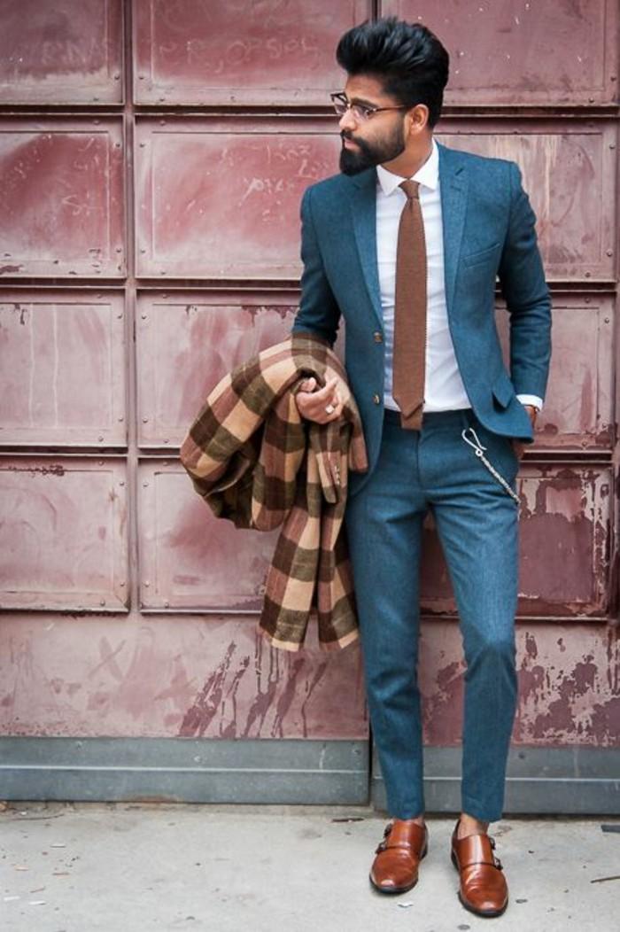 formidable-cravates-cravate-homme-soie-idee