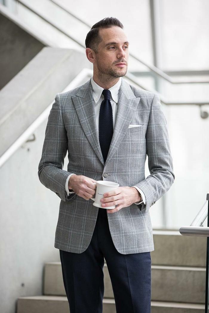 formidable-cravates-cravate-homme-soie