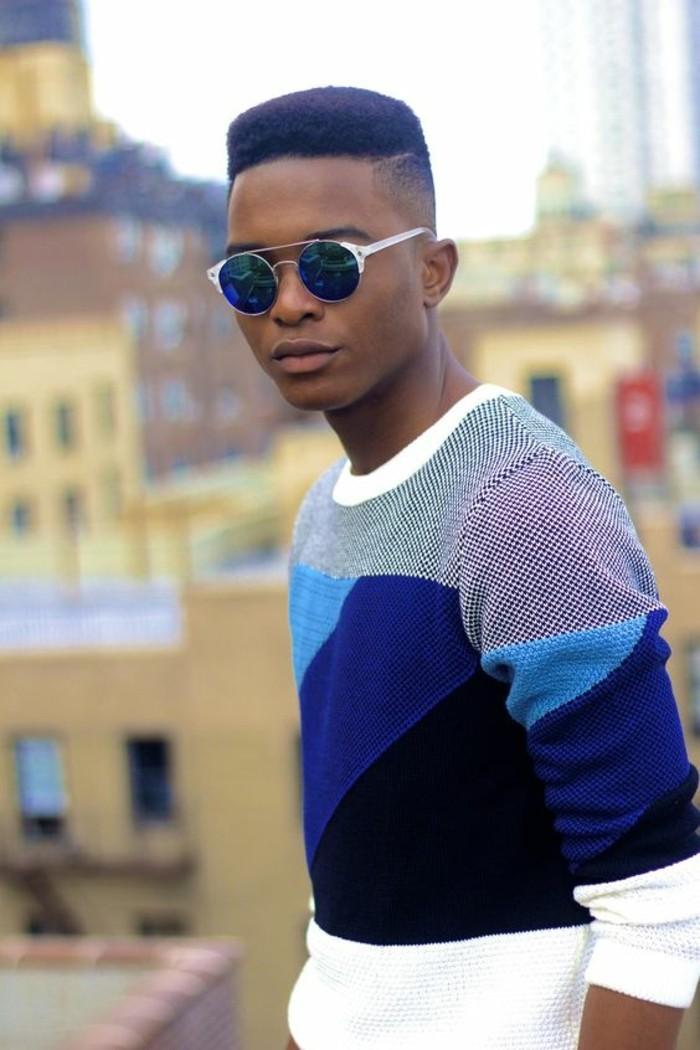 formidable-tenue-pull-jules-pour-homme-le-bleu