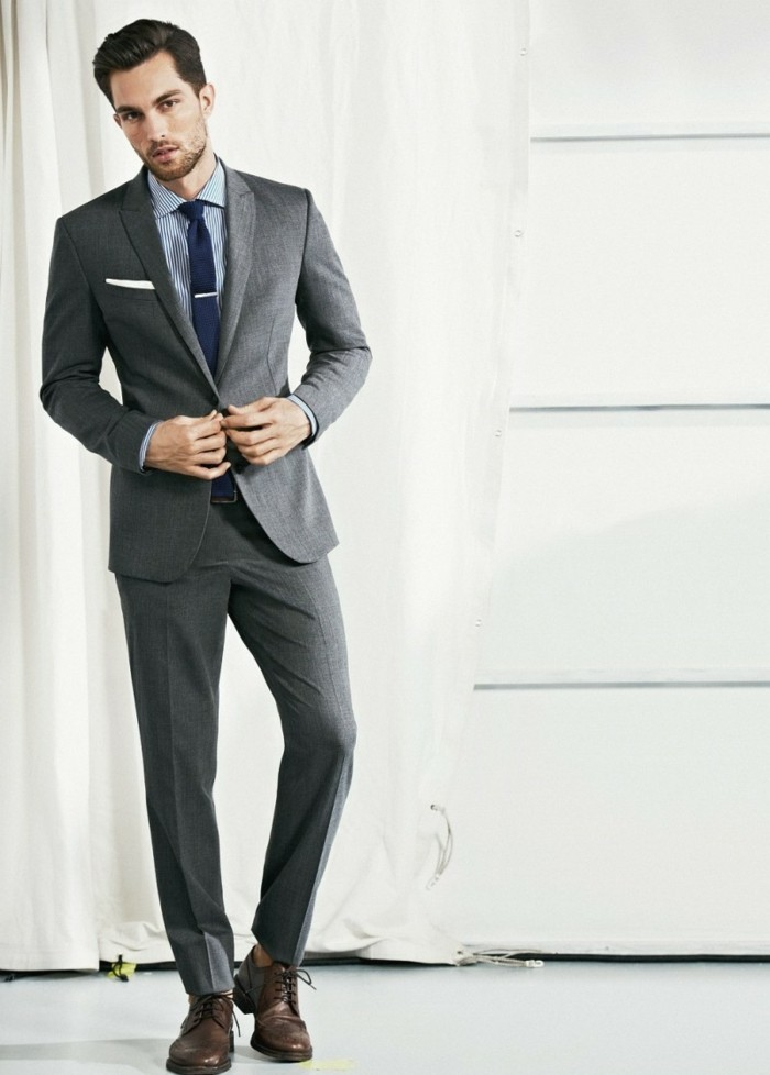 formidable veste de costume devred costume voir - Costume Mariage Homme Devred
