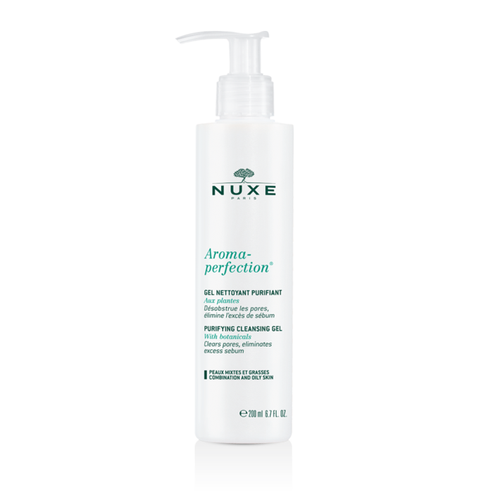 fp-nuxe-aroma-perfection-gel-nettoyant-purifiant-tube-face
