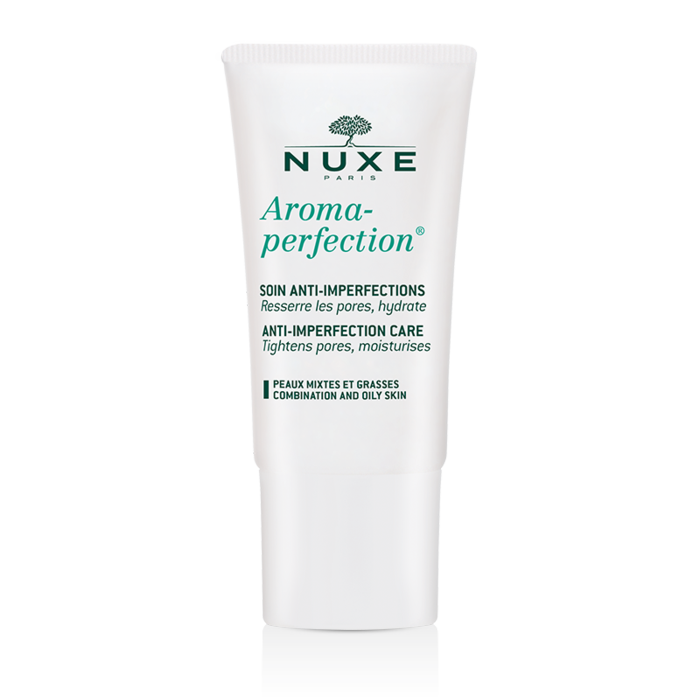 fp-nuxe-aroma-perfection-soin-anti-imperfections-tube-face