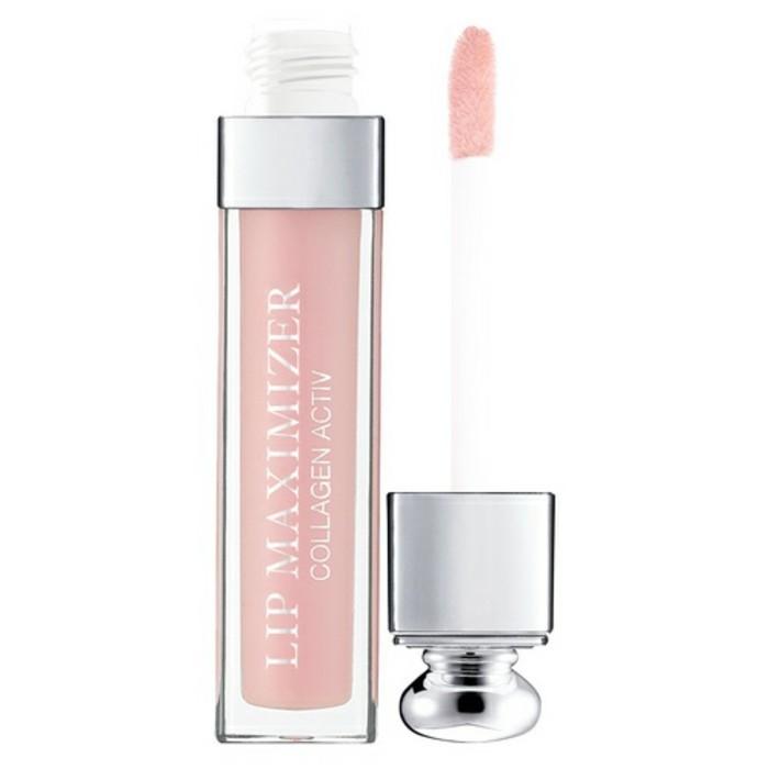 gloss-dior-en-rose-pale-maquillage-asiatique-comment-maquiller-les-levres-asiatiques