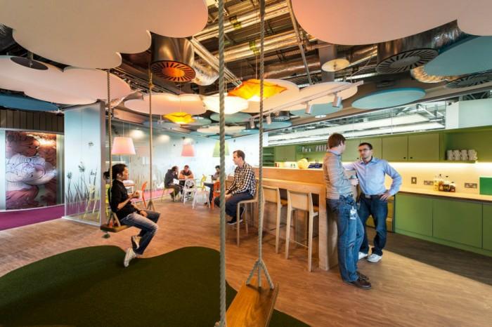google-office-interior-design-chic-interieur-coloré-office-space-google