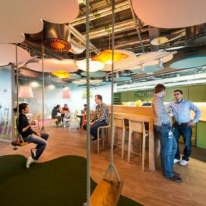 L'impact du design et des avantages sur la productivité