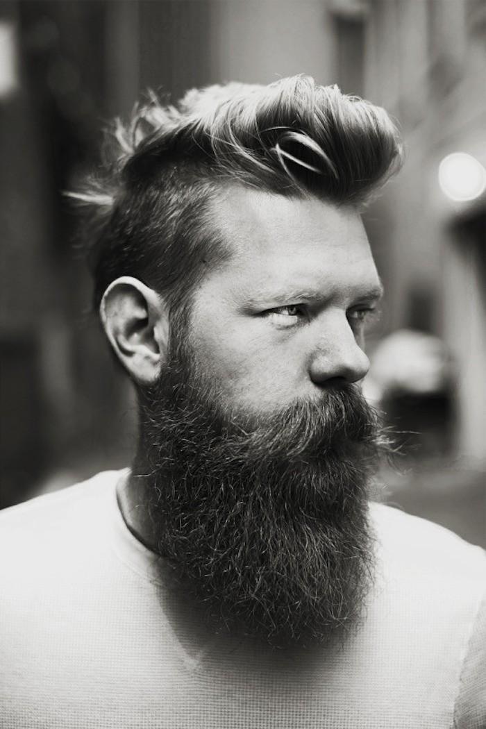 homme-à-barbe-longue-mode