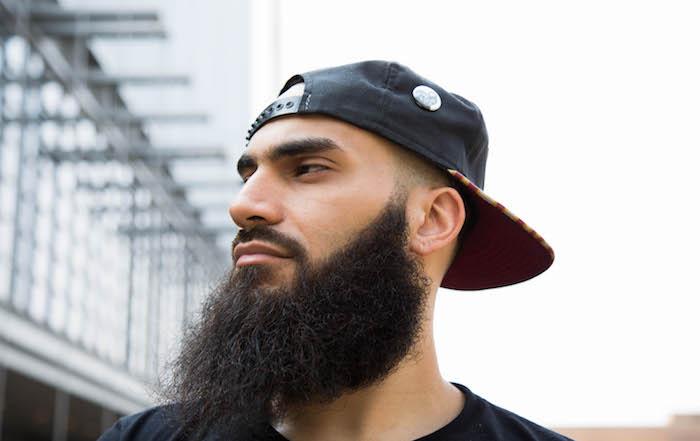 barbe-homme-longue-arabian-hipster-stye-tendance-2016