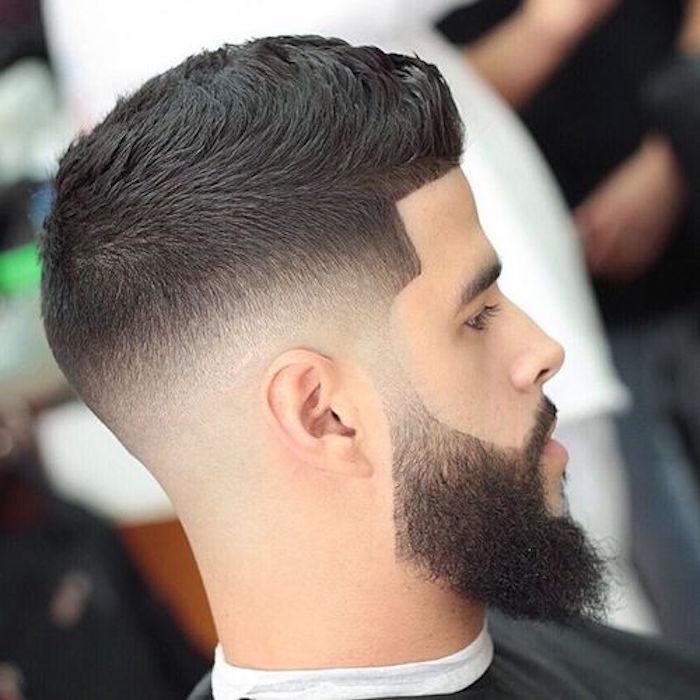 barbe-homme-2016-tendance-degrade