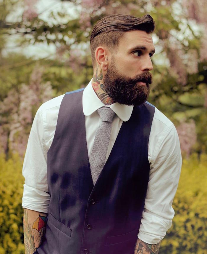 barbe-homme-2016-longue-hispter-style-tendance