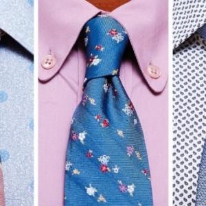 Quelle cravate homme choisir pour être en top des tendances + revue des meilleurs achats pour le saison!