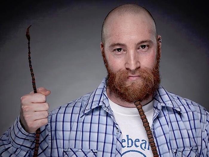 homme-grosse-barbe