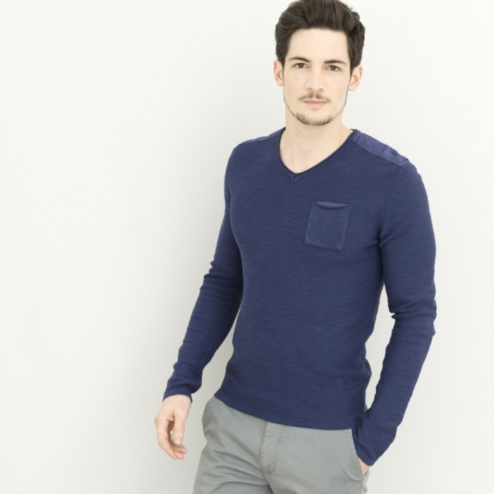 homme-pull-bleu-cool-idée-tenue-automne-resized