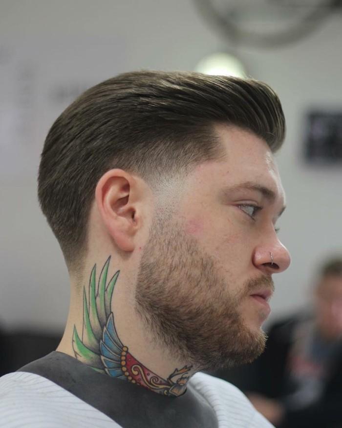 idée-coiffure-cheveux-court-coiffure-homme-cheveux-court
