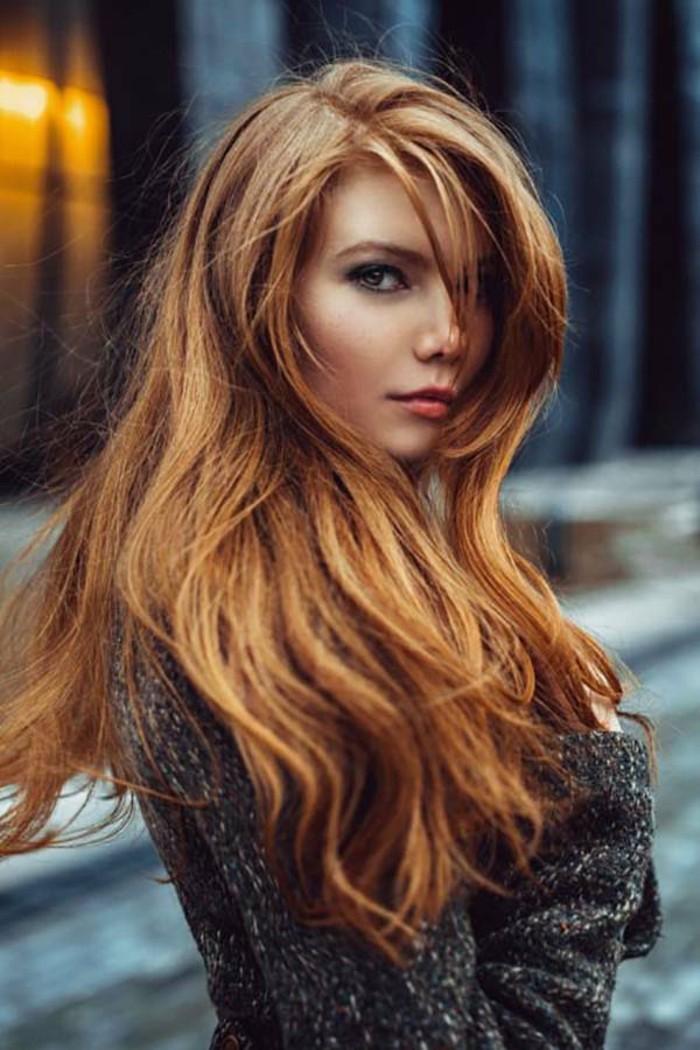 idée-coloration-cheveux-crépus-naturels-couleur-naturelle