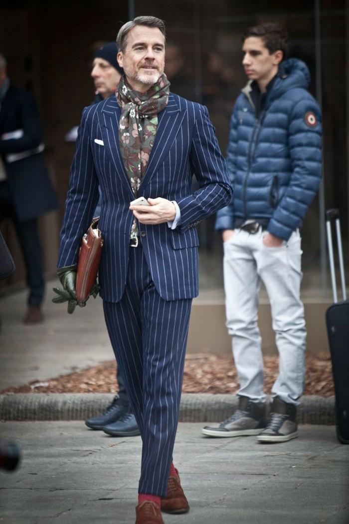 idée-costume-devred-veste-de-costume-homme-en-bleu-lux