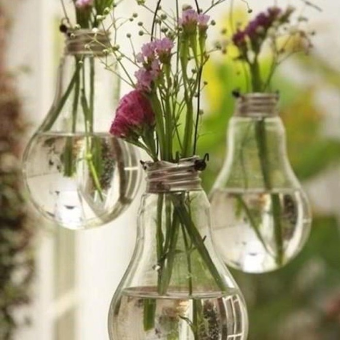 idee-deco-pas-chere-amenagement-jardin