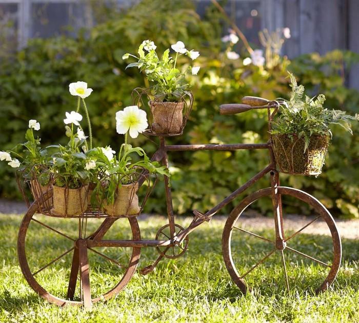 idee-decoration-amenagement-jardin