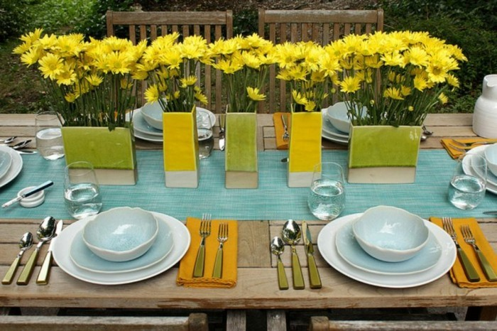 idee-decoration-de-table-déco-table-anniversaire