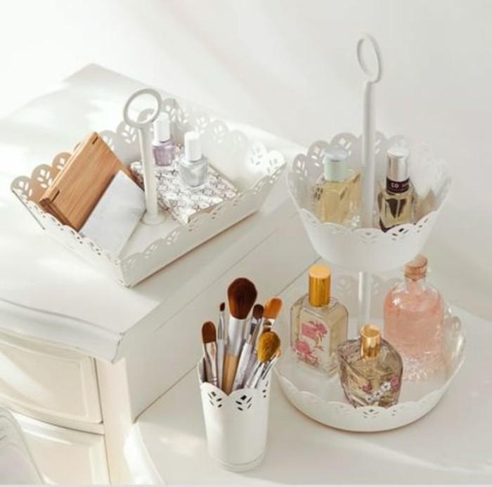 idee-rangement-make-up-originale-a-faire-vous-memes-comment-ranger-vos-produits-beaute