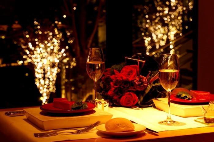 idee-soiree-st-valentin-activité-manuelle-saint-valentin