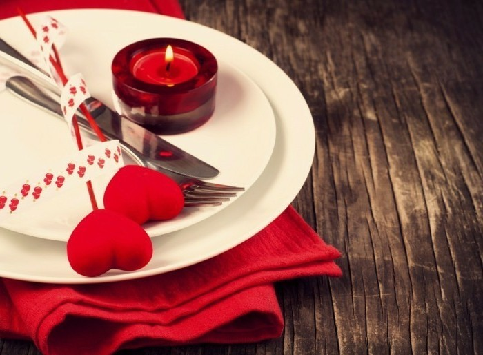 idee-soirree-st-valentin-deco-table-st-valentin