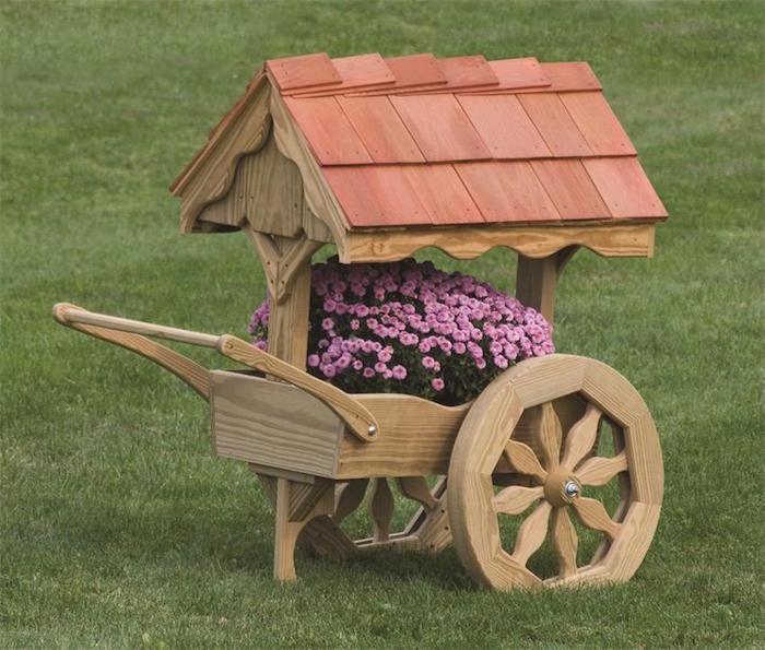 jardinières-en-bois-jardin-pas-cher-jardiniere