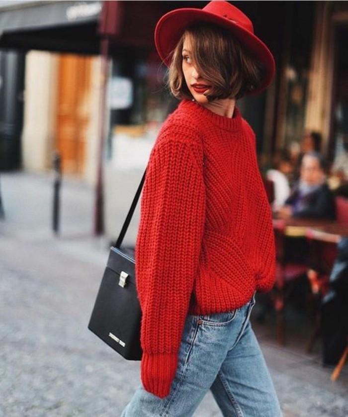 jolie-le-rouge-magnifique-couleur-caramel-cheveux-idée