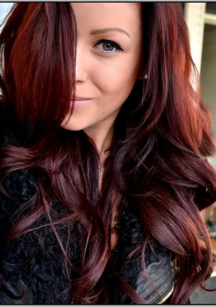 la-coiffure-mi-long-coiffure-femme-couleur
