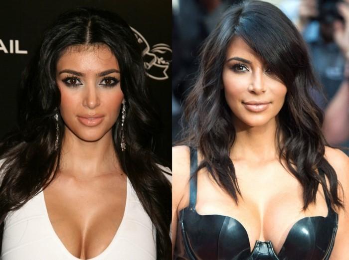 la-coupe-de-cheveux-star-coupes-cheveux-longs-kardashian