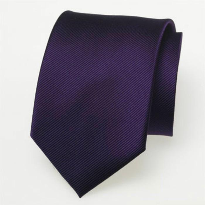 la-cravate-violet-cool-moderne-de-shop-fr