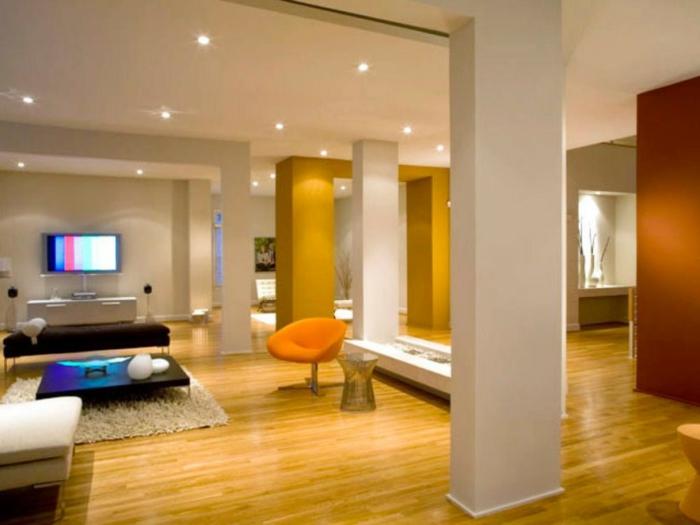lampe halog ne comment utiliser la lumi re pour d corer. Black Bedroom Furniture Sets. Home Design Ideas