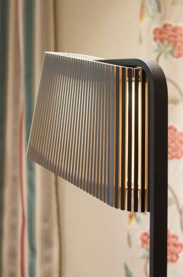 lampe-d-interieur-chic-papier-peint-mural-lampe-d-interieur-chic-lampe-design-moderne
